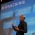 Teemu Arina, futurist, grundare av Biohacker Summit