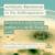Webinar: Antibiotic Resistance in the Anthropocene