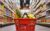 Axfoundation undersöker bland annat konsumenters syn på styrmedel.