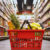 Vill matkonsumenter bli styrda mot klimatsmarta val?